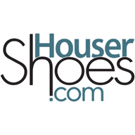 Houser Shoes promo codes