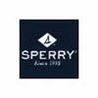 Sperry Top-Sider promo codes
