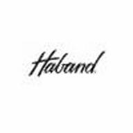 Haband promo codes