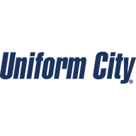 Uniform City coupon code