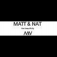 Matt & Nat promo codes