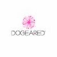 Dogeared_logo