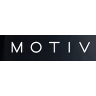Motiv. promo codes