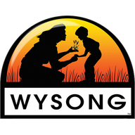 Wysong Pet Store coupon code