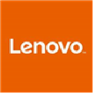 Lenovo coupon codes