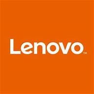 Lenovo US promo codes