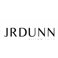JR DUNN coupon codes