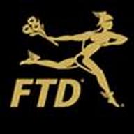 FTD.com promo codes