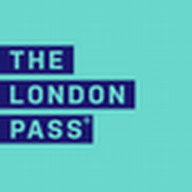 London Pass promo codes