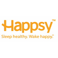 Happsy promo codes