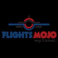 Flights Mojo coupon codes