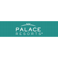 Palace Resorts promo codes