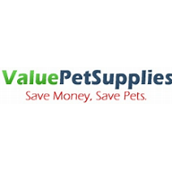 ValuePetSupplies promo codes