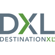 Destination XL Canada promo codes