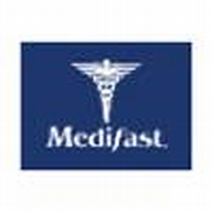 Medifast promo codes