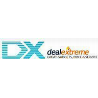 DX coupon codes