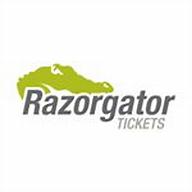 RazorGator promo codes
