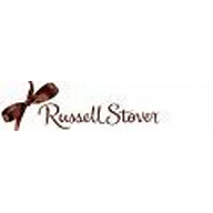 Russell Stover promo codes