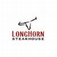 LongHorn Steakhouse promo codes