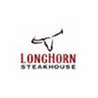LongHorn Steakhouse_logo