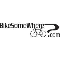 BikeSomeWhere promo codes