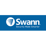 Swann Communications US promo codes