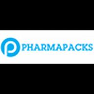 Pharmapacks promo codes