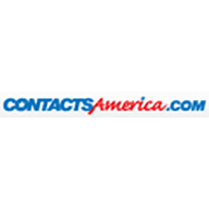 Contacts America promo codes