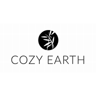 Cozy Earth promo codes