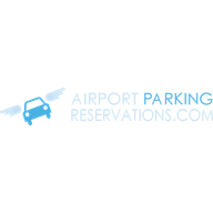 About Airport Parking coupon codes