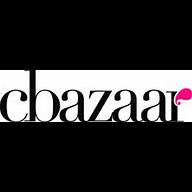Cbazaar coupon codes