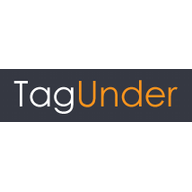 TagUnder promo codes