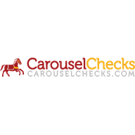 Carousel Checks promo codes
