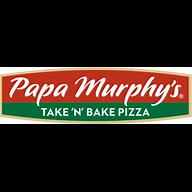 Papa Murphy's promo codes