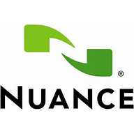 Nuance promo codes