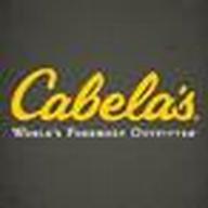Cabela's promo codes