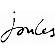 Joules promo codes