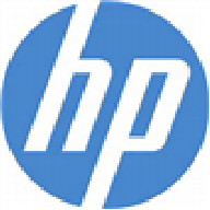 Hewlett-Packard promo codes