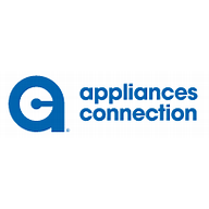 AppliancesConnection promo codes