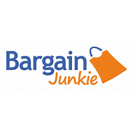 Bargain Junkie coupon codes
