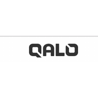 QALO promo codes