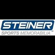 Steiner Sports promo codes