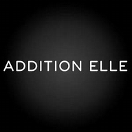 Addition Elle promo codes