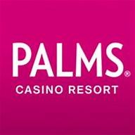 Palms promo codes