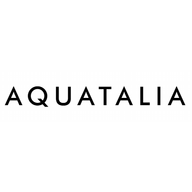 Aquatalia coupon code