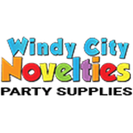 Windy City Novelties promo codes