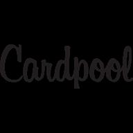Cardpool promo codes