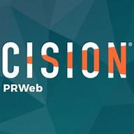 PRWeb promo codes