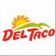 Del Taco promo codes