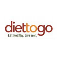 Diet To Go promo codes